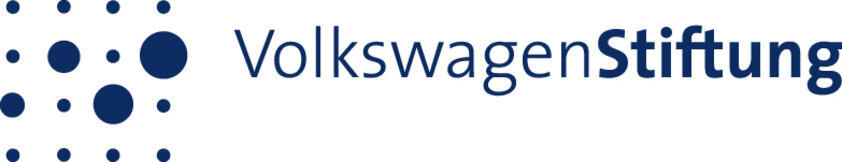 Volkswagen Foundation Logo